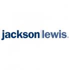 Jackson Lewis LLP