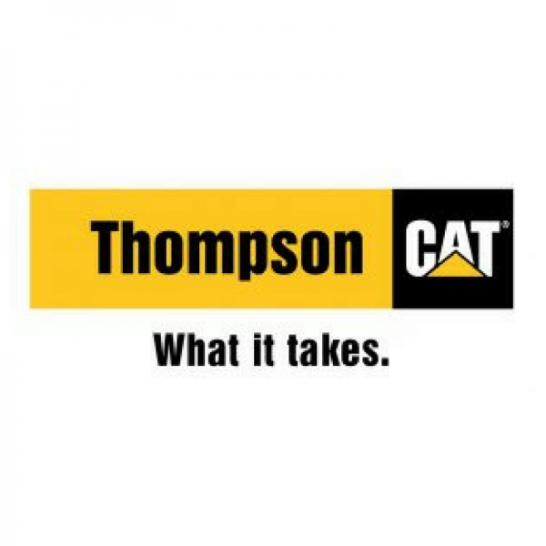 Thompson Tractor Company