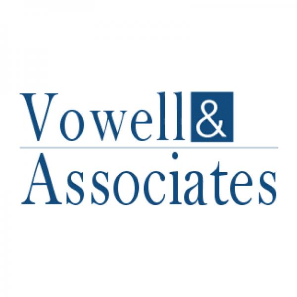 Vowell & Associates, LLC