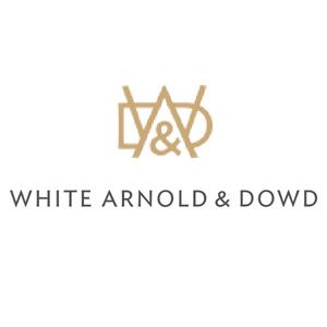 White, Arnold & Dowd