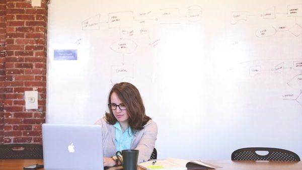 https://wbhm.org/wp-content/uploads/2015/09/a52b2d4192f1a6c0_640_Women-Business-600x338.jpg