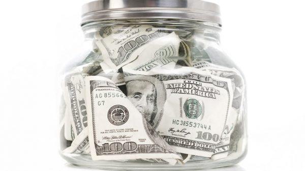 https://wbhm.org/wp-content/uploads/2015/10/17121706878_0b0d1e7a11_b_money-600x338.jpg