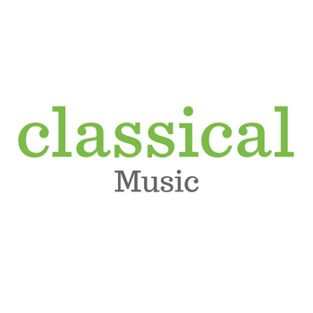 https://wbhm.org/wp-content/uploads/2015/10/Classical_programming-350x338.png