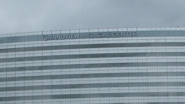 https://wbhm.org/wp-content/uploads/2015/10/Grandview-Medical-Center-600x338.jpg