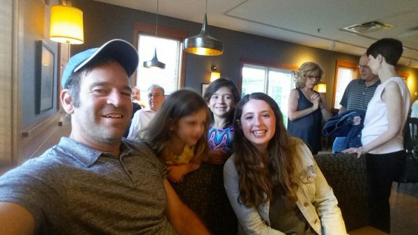 https://wbhm.org/wp-content/uploads/2015/10/Paul-with-daughters-and-cousin.jpg-600x338.jpeg