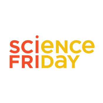 https://wbhm.org/wp-content/uploads/2015/10/Science_Friday-350x338.png