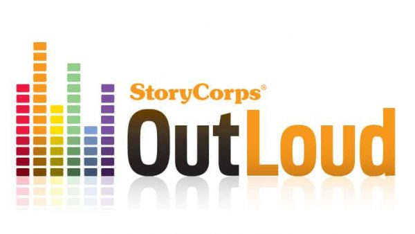 https://wbhm.org/wp-content/uploads/2015/10/StoryCorps_OutLoud11-600x338.jpg