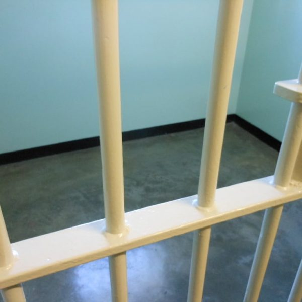 https://wbhm.org/wp-content/uploads/2015/10/prison-600x600.jpg