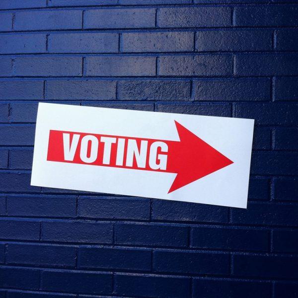 https://wbhm.org/wp-content/uploads/2015/11/5139407571_1c81d07a8c_b_vote-600x600.jpg