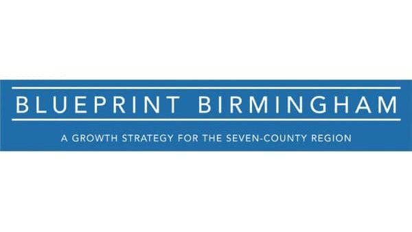 https://wbhm.org/wp-content/uploads/2015/11/Blueprint-Birmingham-600x338.jpg