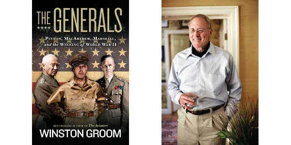 https://wbhm.org/wp-content/uploads/2015/11/Groom-The-Generals.jpg