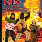 https://wbhm.org/wp-content/uploads/2015/11/ISIS-Comic-Book_front-Cover-2-140x140.jpg