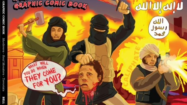 https://wbhm.org/wp-content/uploads/2015/11/ISIS-Comic-Book_front-Cover-2-600x338.jpg