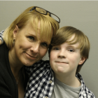 https://wbhm.org/wp-content/uploads/2015/11/Jennifer-Sumner-and-her-son-Rae-Ford-140x140.png