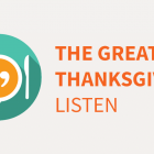 https://wbhm.org/wp-content/uploads/2015/11/the_great_thanksgiving_listen-140x140.png