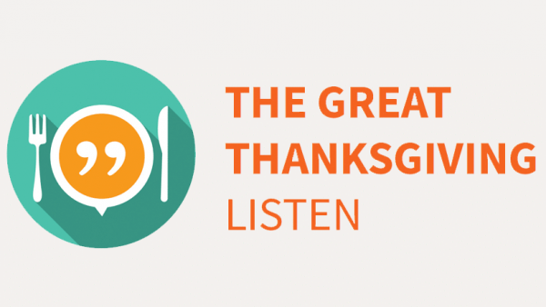 https://wbhm.org/wp-content/uploads/2015/11/the_great_thanksgiving_listen-600x338.png