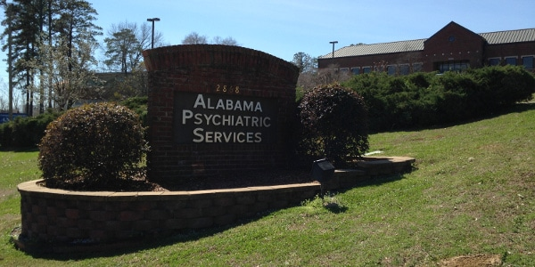 https://wbhm.org/wp-content/uploads/2015/12/Alabama-Psychiatric-Services.jpg