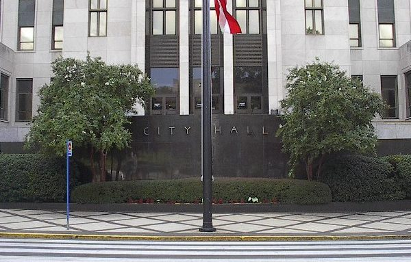 https://wbhm.org/wp-content/uploads/2015/12/Bham-City-Hall-Entrance-600x383.jpg