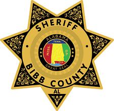 https://wbhm.org/wp-content/uploads/2015/12/Bibb-sheriff_logo.png