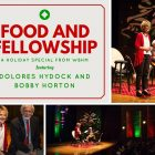 https://wbhm.org/wp-content/uploads/2015/12/Food-and-Fellowship-140x140.jpg
