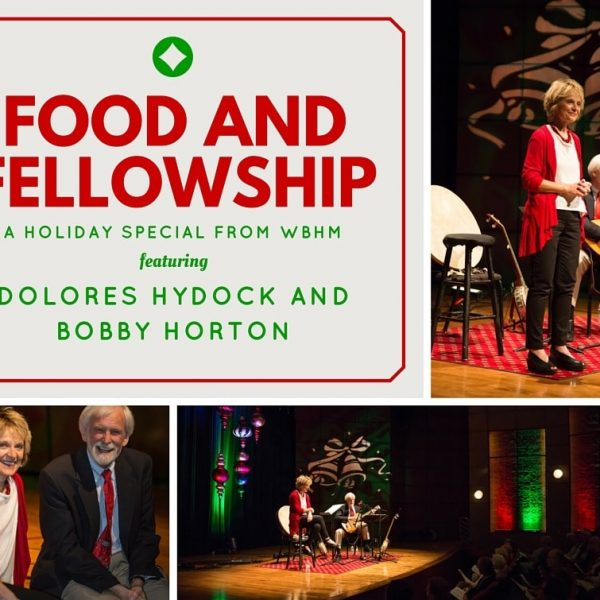 https://wbhm.org/wp-content/uploads/2015/12/Food-and-Fellowship-600x600.jpg