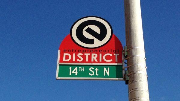 https://wbhm.org/wp-content/uploads/2015/12/Innovation-District-Sign-600x338.jpeg