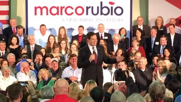 https://wbhm.org/wp-content/uploads/2015/12/Rubio-for-web-600x338.jpeg