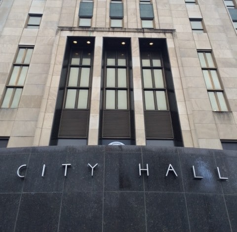 https://wbhm.org/wp-content/uploads/2015/12/city-hall-photo-esther-e1450825905268.jpg