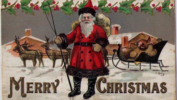 https://wbhm.org/wp-content/uploads/2015/12/vintage-santa-600x338.jpg