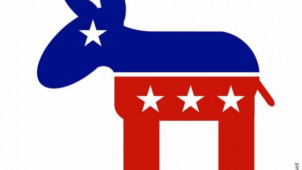 https://wbhm.org/wp-content/uploads/2016/02/6262125702_a086dd49f1_b_Democrat-Donkey-600x338.jpg