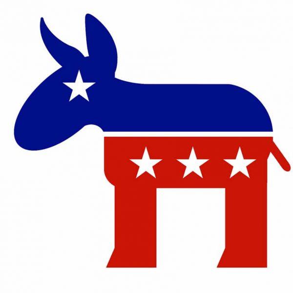 https://wbhm.org/wp-content/uploads/2016/02/6262125702_a086dd49f1_b_Democrat-Donkey-600x600.jpg