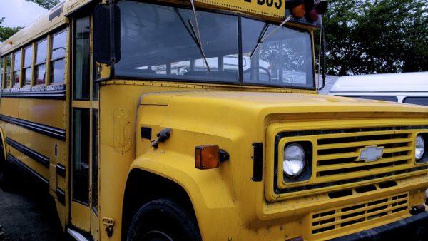 https://wbhm.org/wp-content/uploads/2016/02/7759544472_4b2f30000a_b_school-bus-600x338.jpg