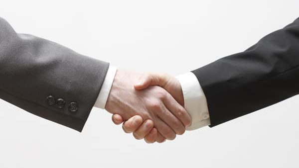 https://wbhm.org/wp-content/uploads/2016/03/14561581102_472fb7425c_b_Handshake-600x338.jpg