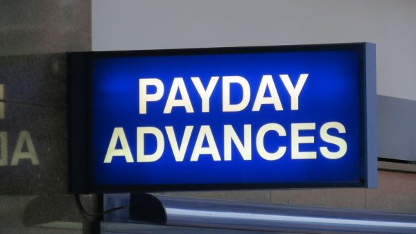 https://wbhm.org/wp-content/uploads/2016/03/8085692095_171e78c3bf_b_payday-loans-600x338.jpg