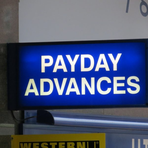 https://wbhm.org/wp-content/uploads/2016/03/8085692095_171e78c3bf_b_payday-loans-600x600.jpg