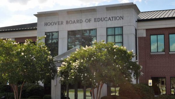https://wbhm.org/wp-content/uploads/2016/03/hoover-board-of-education-building-600x338.jpg