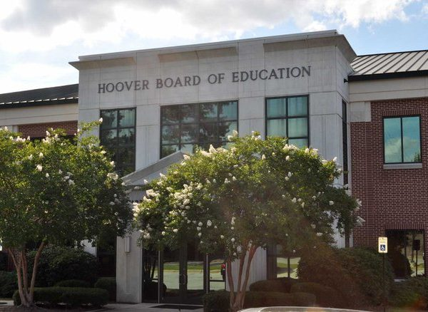 https://wbhm.org/wp-content/uploads/2016/03/hoover-board-of-education-building-600x438.jpg