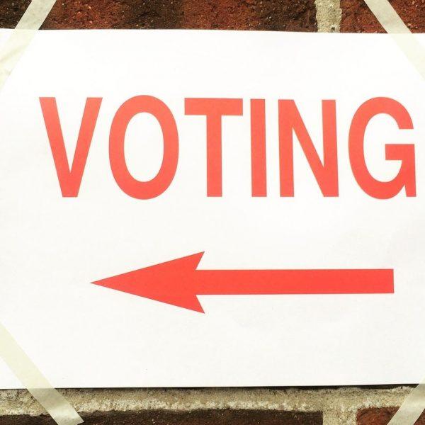 https://wbhm.org/wp-content/uploads/2016/03/voting-sign-on-bricks-e1542076417675-600x600.jpeg