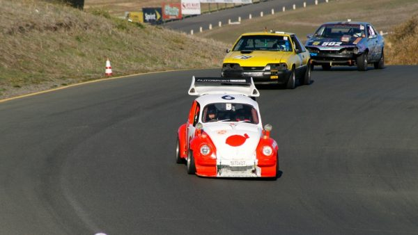 https://wbhm.org/wp-content/uploads/2016/04/11282431856_bf4a256ccd_b_race-car-600x338.jpg