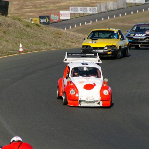 https://wbhm.org/wp-content/uploads/2016/04/11282431856_bf4a256ccd_b_race-car-600x600.jpg