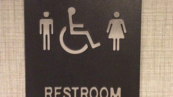 https://wbhm.org/wp-content/uploads/2016/04/15553723907_ef1c985ae6_b_bathroom-transgender-600x338.jpg