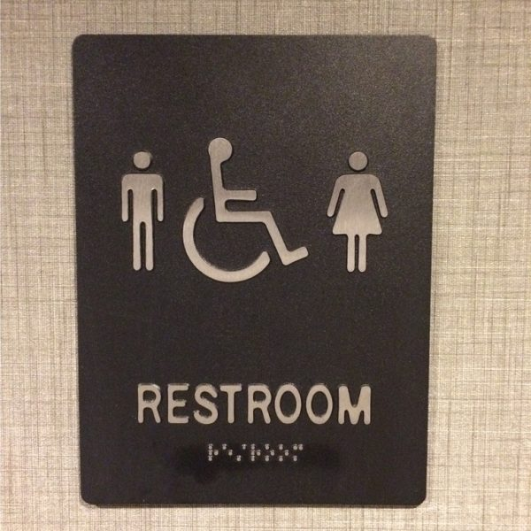https://wbhm.org/wp-content/uploads/2016/04/15553723907_ef1c985ae6_b_bathroom-transgender-600x600.jpg
