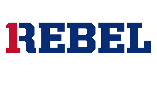 https://wbhm.org/wp-content/uploads/2016/04/1_rebel-600x338.png