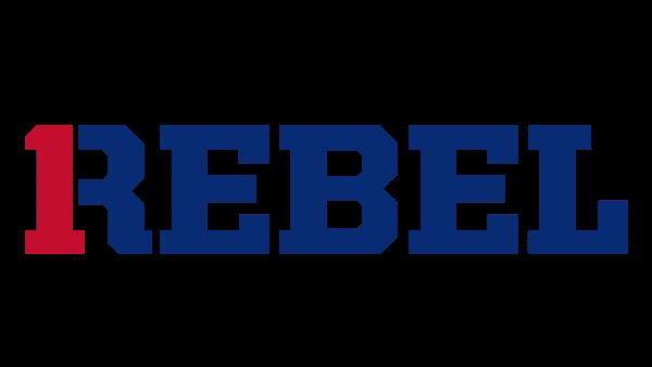 https://wbhm.org/wp-content/uploads/2016/04/1_rebel1-600x338.png