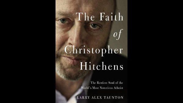 https://wbhm.org/wp-content/uploads/2016/04/Hitchen-Cover-600x338.jpg