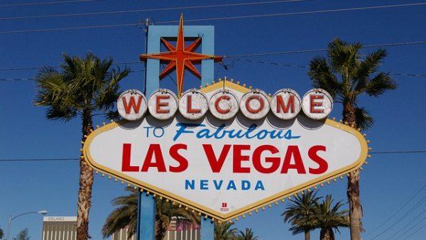 https://wbhm.org/wp-content/uploads/2016/04/e835b9092cf5033ecd0b470de7444e90fe76e6d318b0184097f7c8_640_Las-Vegas-600x338.jpg