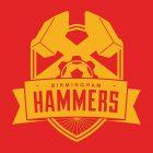https://wbhm.org/wp-content/uploads/2016/04/hammers-140x140.jpg