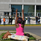 https://wbhm.org/wp-content/uploads/2016/04/protest-etowah-140x140.png