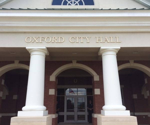 https://wbhm.org/wp-content/uploads/2016/05/Oxford-City-Hall-600x500.jpeg