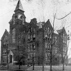 Powell_School_1908